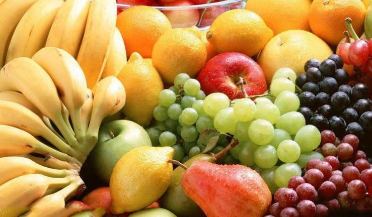 警惕,痛风病人不能吃的水果!.png