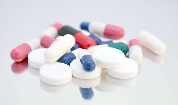 降尿酸药.png