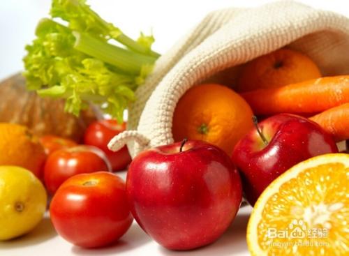 尿酸高食物.jpg