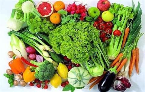 尿酸高饮食2.jpg