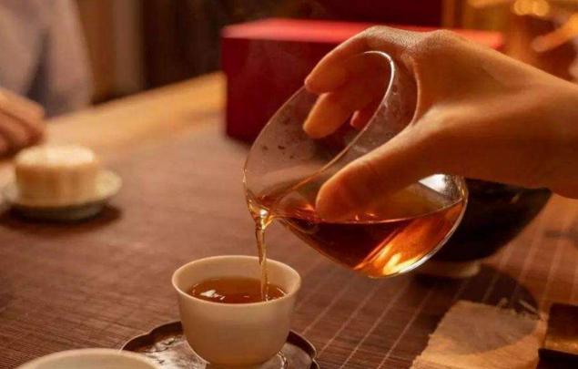 痛风病人可以喝茶吗.png