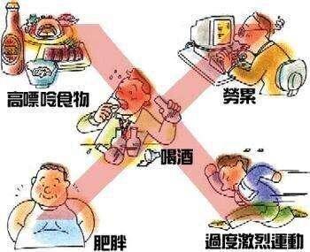 如何预防痛风并发症.jpg