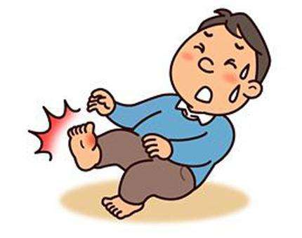 痛风发作一般持续多久?痛风消肿止痛的方法有哪些?