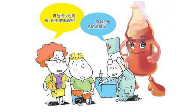 痛风尿酸高.png