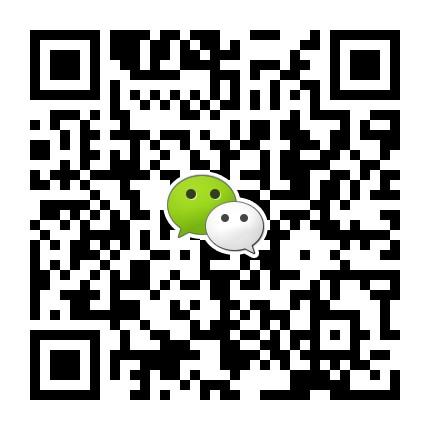小分子肽jiaoran555.jpg