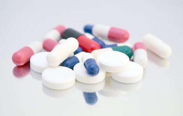 这些药物可以促进尿酸排泄但是副作用也一定知道