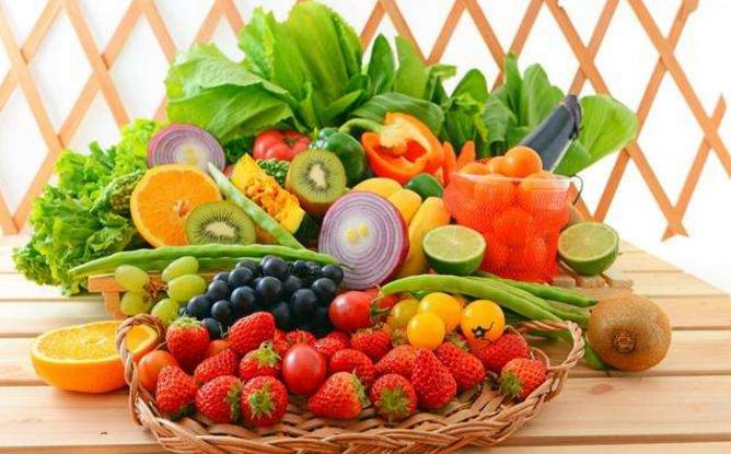 痛风病人和糖尿病人一样都需要低热量饮食防治超重和肥胖