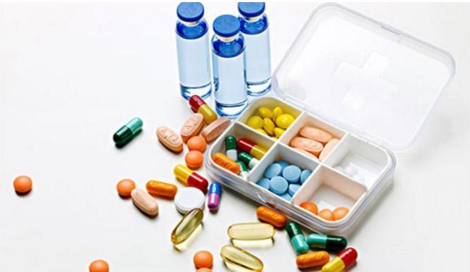 痛风病人能停药吗?长期吃西药副作用大吗?