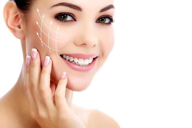 胶原蛋白改善皮肤.jpg