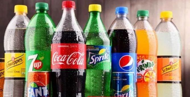 喝饮料会导致高尿酸吗.png