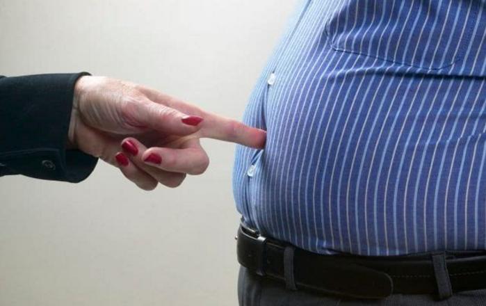 肥胖与痛风.png